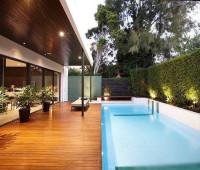 Hayal Evler ile Şık Tasarımlar