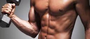 En İyi Steroid