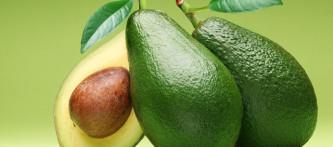 Avokado cilde faydaları ve cilt maskesi tarifi