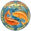 Balık burcu aylık yorum