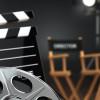 Başkentte Japon Filmleri Festivali