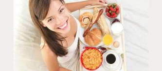 Beslenme uzmanından kilo vermenin sırları