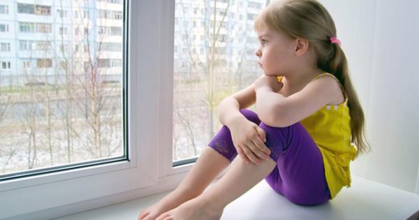 Boşanmak çocuğu nasıl etkiler?