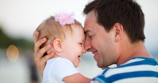 Burçlara göre babalar ve özellikleri