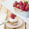 Çilek yemek için 7 tatlı sebep var!