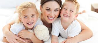 Çocuğuma nasıl özgüven kazandırabilirim?