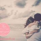 Düğün Anılarını Biriktirmek