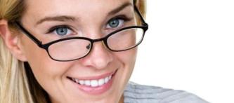"""""""Akıllı lensle gözlükten kurtulmak mümkün!"""""""