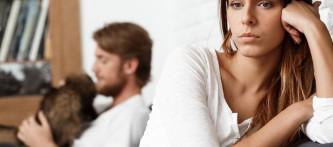 Erkekleri kadınlardan uzaklaştıran 6 neden