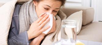 Grip nasıl bulaşır, korunma yolları nelerdir?