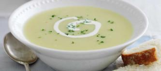 İşkembe çorbası tarifimi adım adım anlatıyorum