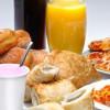 İşlenmiş gıdalar kanser riskini artırıyor