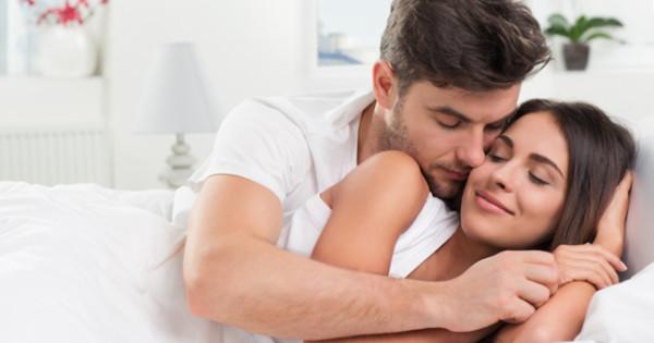 Kadında orgazmı kolaylaştıran teknikler