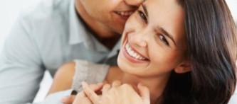 Kadınları mutlu etmenin yolları