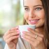 Kahve içmenin 7 mucize faydası