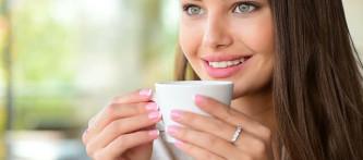 Kahvenin faydaları ve zararlarını öğrenin!