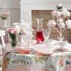 Küçük mutfaklar için dekorasyon örnekleri