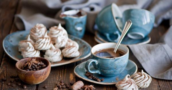 Menengiç kahvesi zayıflatır mı?
