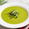 Metabolizma hızlandırıcı çorba tarifi
