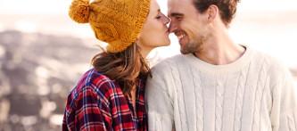 Öpüşme teknikleri, öpüşme nasıl olmalı?