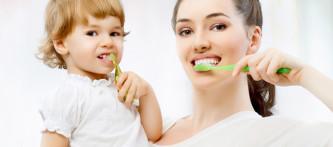 Oruçluyken diş fırçalanır mı doktor açıklıyor!
