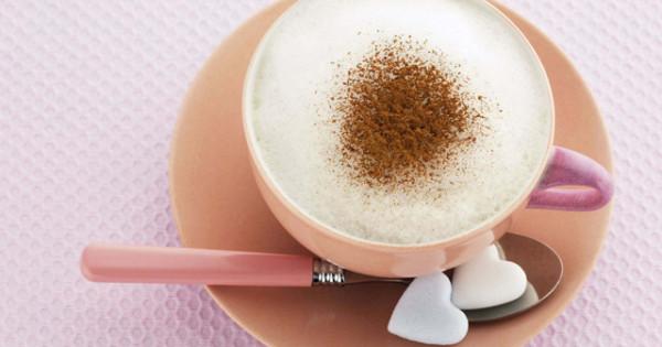 Tarçınlı süt zayıflatır mı?