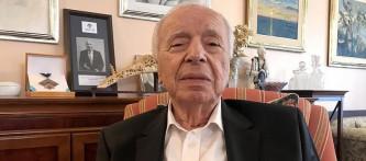 """""""Türk tıbbında Kemal Bayazıt ismi bir ekoldür"""""""