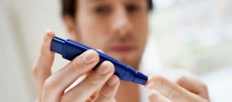 Türkiye'de diyabet hastası sayısı dünyanın 2 katı