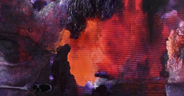 'Yaşamdan İzler' sergisi Art 212'de
