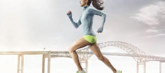 Yeni Nike Air Zoom Pegasus 33 koşu ayakkabısı